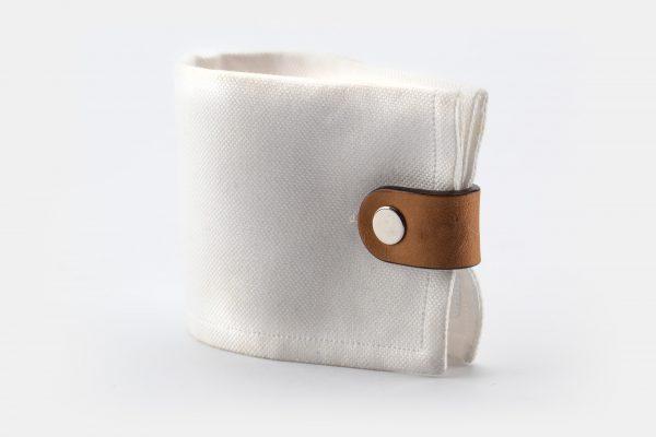Farrah Design - The Cufflink