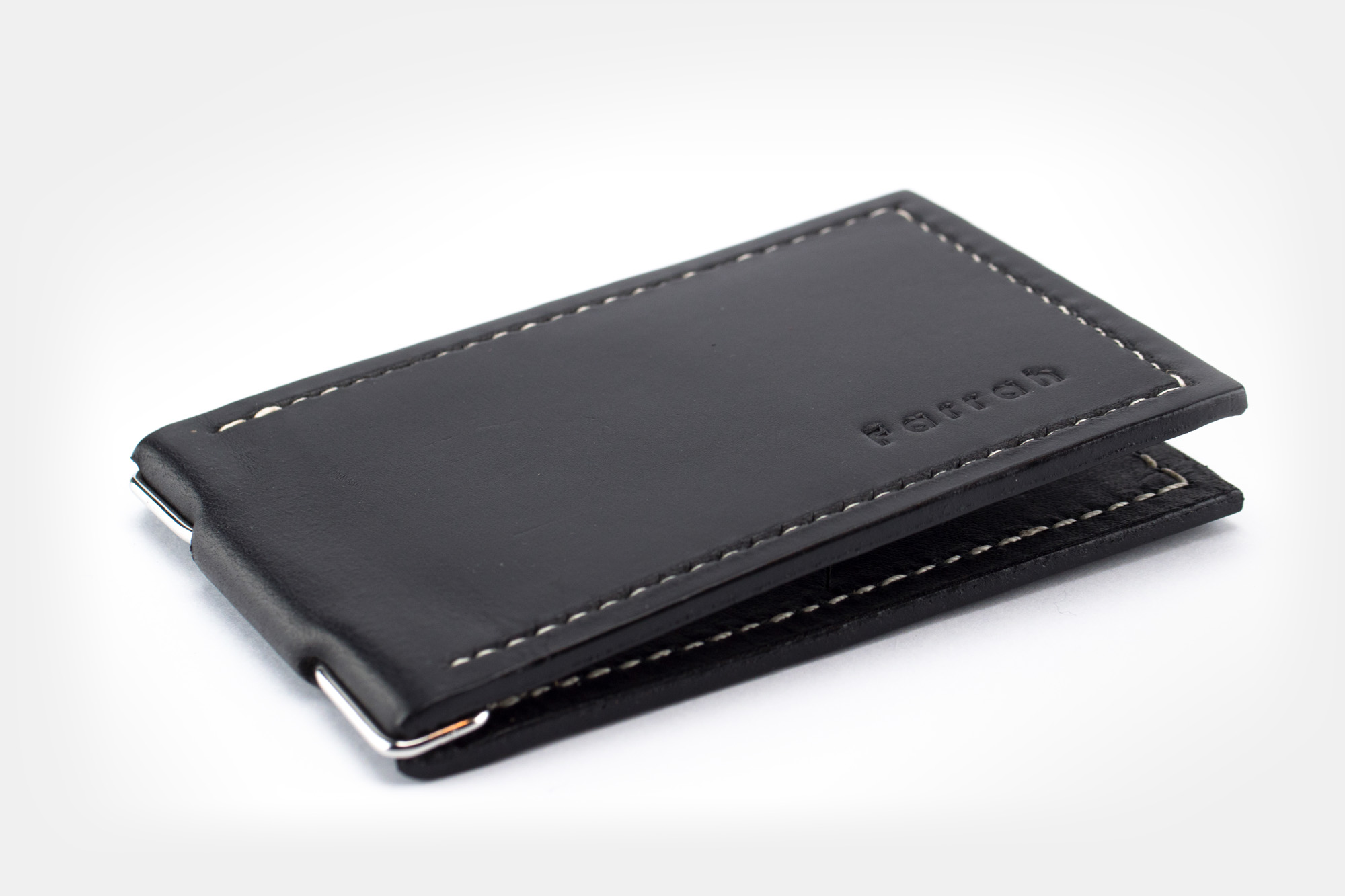 Farrah Design - The Wallet