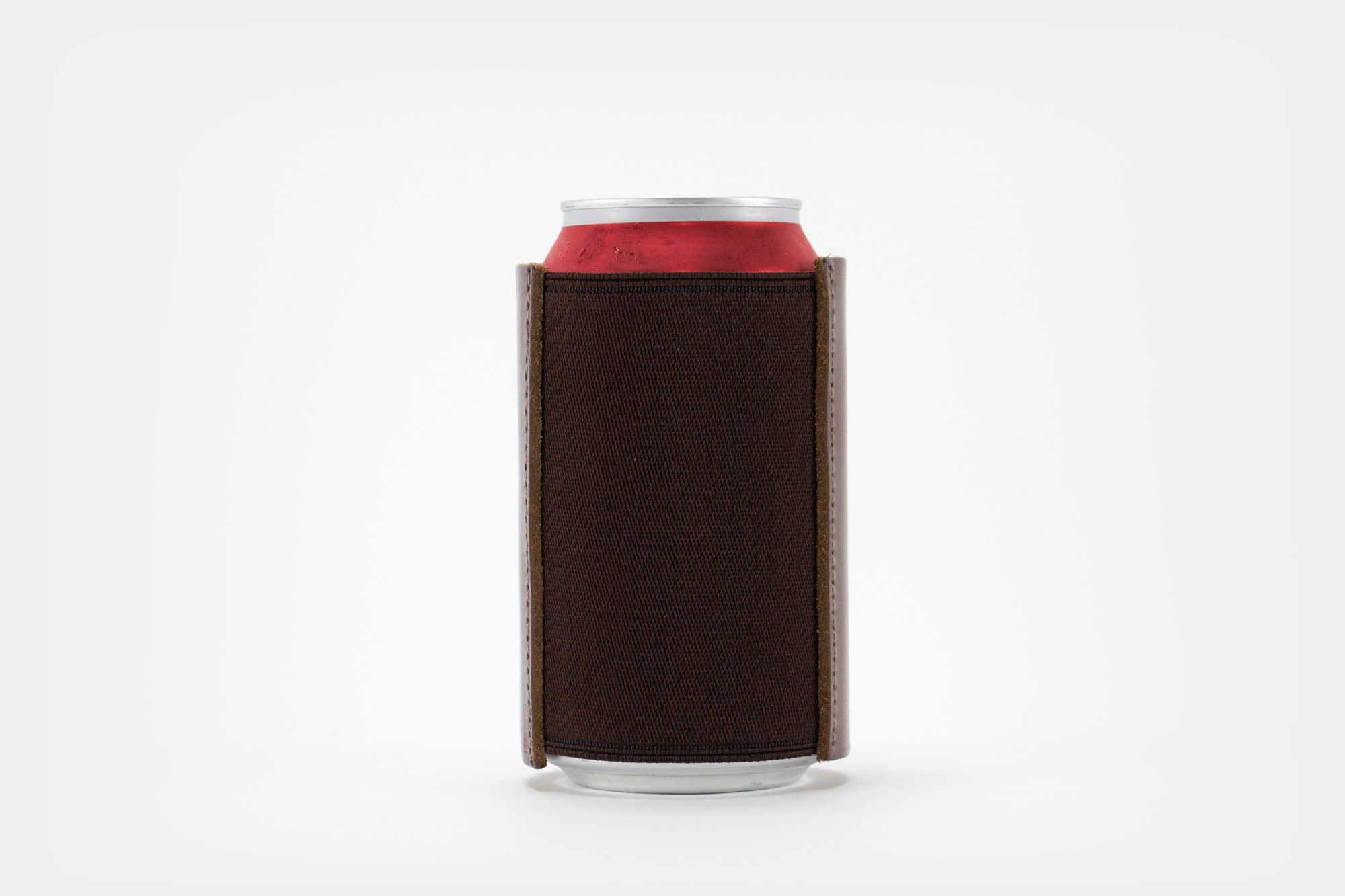 Farrah Design - The Beer Sleeve