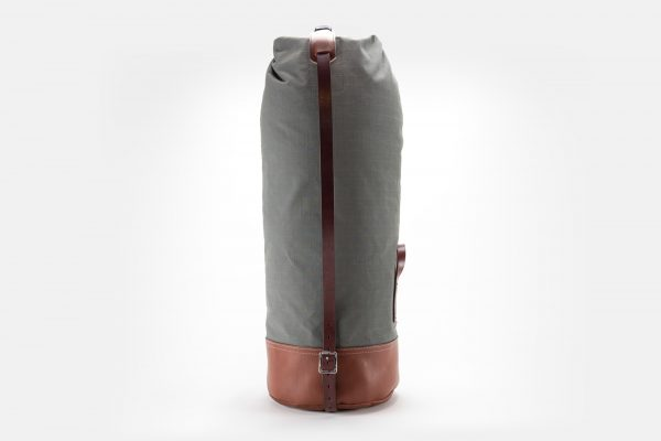 Farrah Design - The Duffle