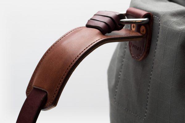 Farrah Design - The Duffle