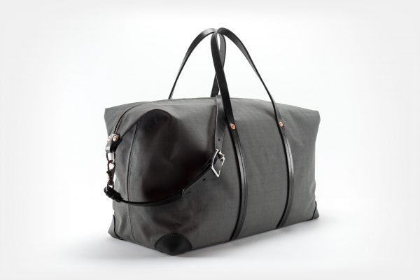 Farrah Design - The Canvas Weekender